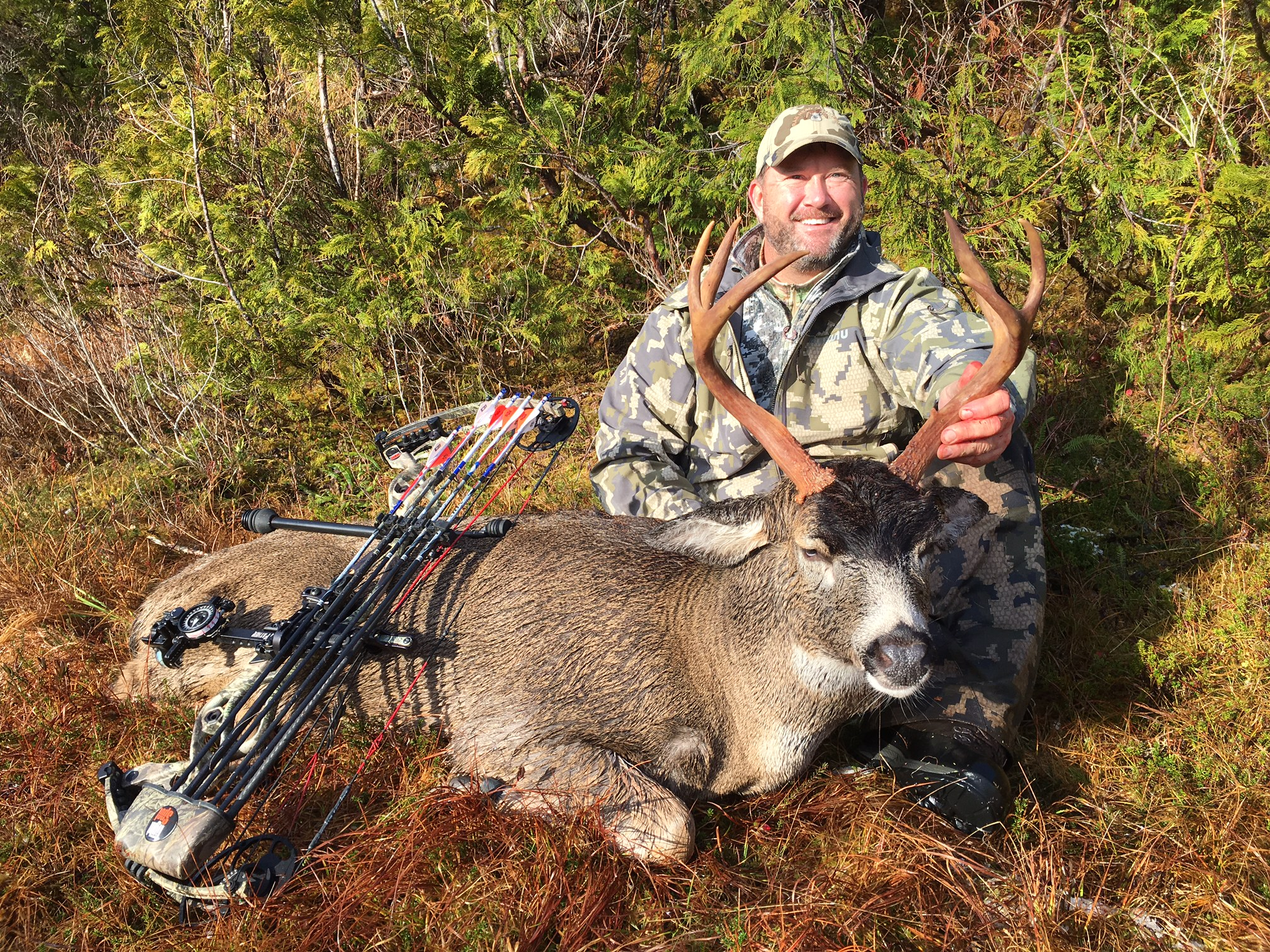 caribou hunting information alaska department of fish and